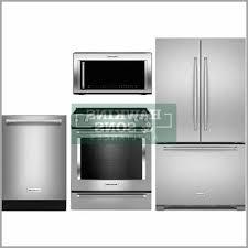 kitchenaid cabinet depth refrigerator kitchenaid counter depth refrigerator french door looking for