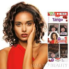 ripple hairstyle ripple deep 8 10 12 14 inch riah brazilian tango synthetic