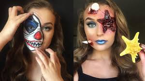 the most common mistakes people make with sfx makeup u0026 how to fix