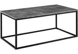 black coffee and end tables discount coffee table sets affordable coffee table sets for sale