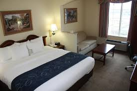 Comfort Inn In New Orleans Comfort Inn New Orleans La Booking Com