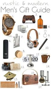 best 25 unique gifts for men ideas on pinterest quick diy