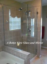 Buy Glass Shower Doors Custom Framed Frameless Glass Shower Doors
