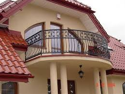 wrought iron window balcony switch to your stylish home with