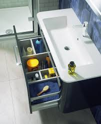 94 best bathroom ideas images on pinterest bathroom ideas