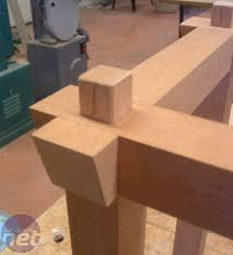 Bed Frame Joints Building A Bed Frame What Joints Do I Use For The Top