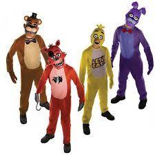 Halloween Chicken Costume Kids Chicken Costume Ebay