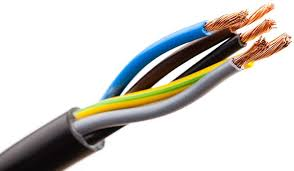 electrical wiring for your home zameen blog