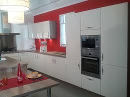 meuble four cuisine meuble four brico depot beautiful meuble with meuble four brico con