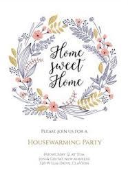 best 25 housewarming party invitations ideas on pinterest house