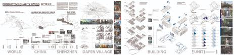 urban ecologies of affordable housing hku faculty of architecture