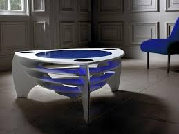 Unusual Coffee Tables by Cool Coffee Tables And Great Design Furniture Cool Coffee Tables