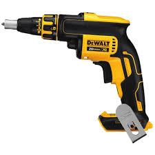 dewalt black friday deals amazon com dewalt deals tools u0026 home improvement