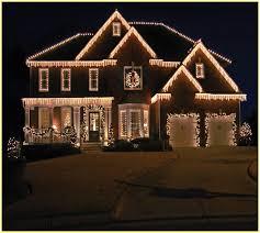 snowflake icicle christmas lights home design ideas