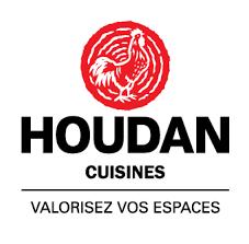 houdan cuisine fournisseur de cuisines équipées houdan cuisines