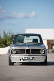 bmw 2002 turbo bmw 2002 bmw and porsche 930