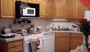 discount kitchen cabinets pa cabinet discount pantry cabinets stunning wholesale cabinets for