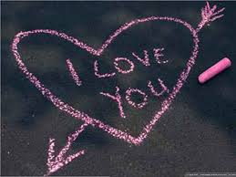 50 best i love you images collection for whatsapp