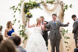 Lake Tahoe Wedding Venues Winter Weddings Tahoe Wedding Siteswinter Weddings Archives