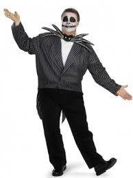 Van Helsing Halloween Costume Tim Burton Movies Corpse Bride Nightmare Christmas Willy