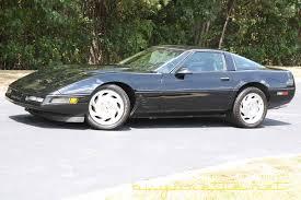 1996 corvette lt4 for sale 1996 corvette lt4 for sale at buyavette atlanta