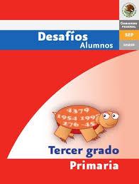 desafio matematico primaria pagina 154 desafios matematicos alumnos 3º tercer grado primaria by gines