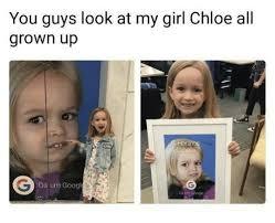 Is Google A Boy Or A Girl Meme - best 21 new girl memes wallpaper site wallpaper site