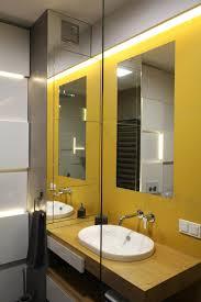 images about restroom designs on pinterest bathroom modern design