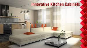Innovative Kitchen Cabinets Matrix Joinery Innovations Kitchen Renovations U0026 Designs 15