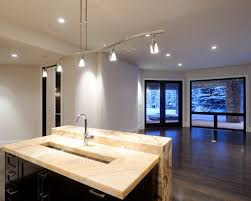 Kitchen Track Lighting Ideas by Track Lighting Ideas For Contemporary Style U2014 Romantic Bedroom Ideas