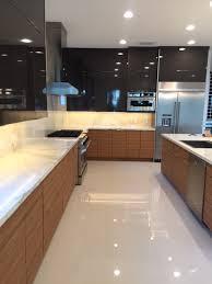 install britannia flooring