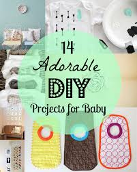 diy projects for baby decoration idea luxury modern in diy
