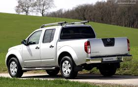nissan frontier dimensions 2017 nissan navara frontier double cab specs 2005 2006 2007 2008