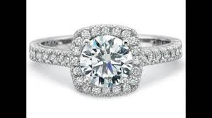 where to sell wedding ring how to sell engagement ring best tips