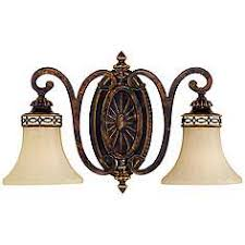 Feiss Bathroom Lighting Country Cottage Bathroom Lighting Lamps Plus