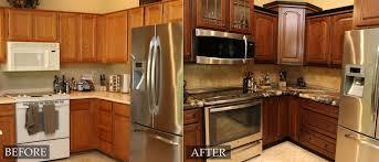 european kitchen cherry cabinets cherry kitchen flooring