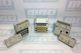 momentum processor by modicon communication in stock mro electric