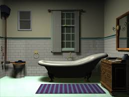 Edwardian Bathroom Ideas Colors Edwardian Bathroom Design New At Luxury 1000 Images About On