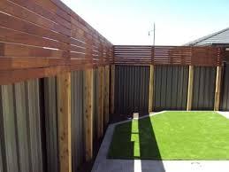 Screen Ideas For Backyard Privacy 25 Unique Fence Screening Ideas On Pinterest Garden Ideas For