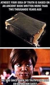 Bible Memes - best 25 funny christian memes ideas on pinterest funny