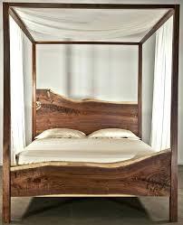 Walnut Bed Frames Walnut Bed Frames Image For Bespoke Global Product Detail