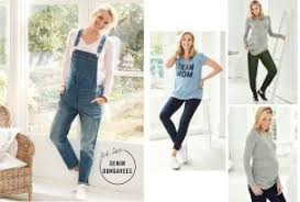 maternity dungarees buy denim blue maternity dungarees from next kuwait