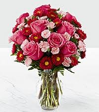 deliver flowers today florist shops near me same day flower delivery from ftd
