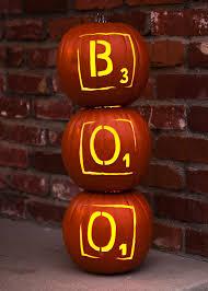 6 fabulous ways to decoupage pumpkins diy network blog made