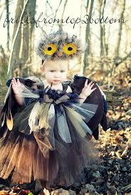 baby halloween costumes etsy 226 best tutu u0027s images on pinterest costumes tutu dresses and