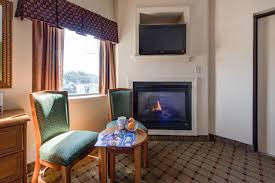 hotel river bend dollywood pigeon forge tn booking com