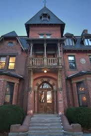 new york house 28 best campus tour images on pinterest cornell university ivy