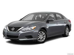 nissan altima 2016 nissan altima dealer in rochester bob johnson nissan