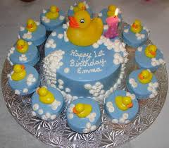 best 25 baby boy birthday cake ideas on pinterest boy cake