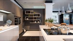 best kitchen design ideas of the year 2017 youtube